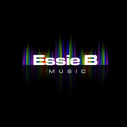 Essie B's avatar
