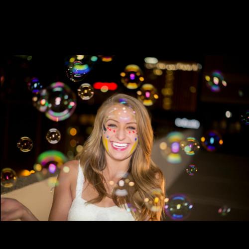 Lindsey Grr's avatar