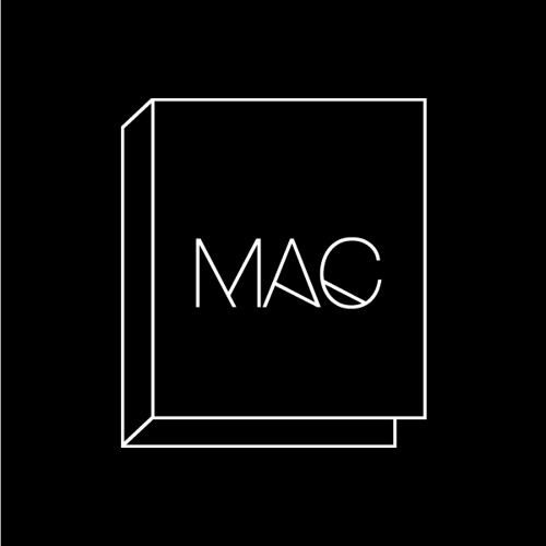 mac_cultura's avatar