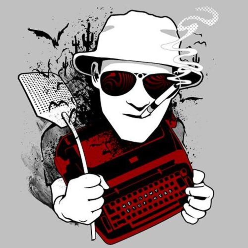 DrewZaster's avatar