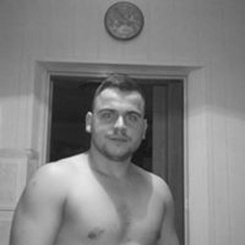 Krzysztof Paszkow's avatar