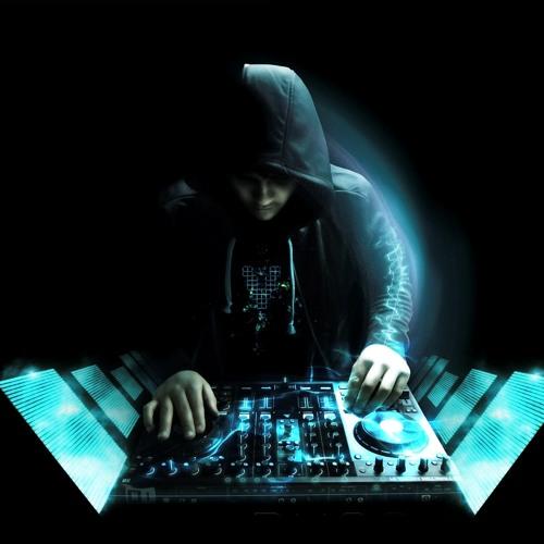 DJ Lynked's avatar
