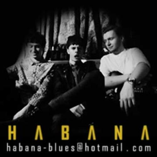 Habana-music's avatar