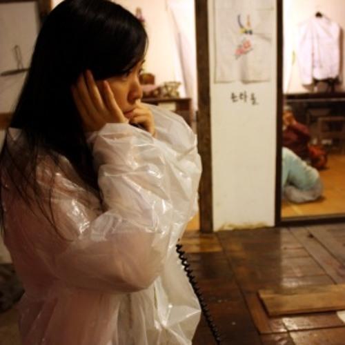 Coco Yeon's avatar