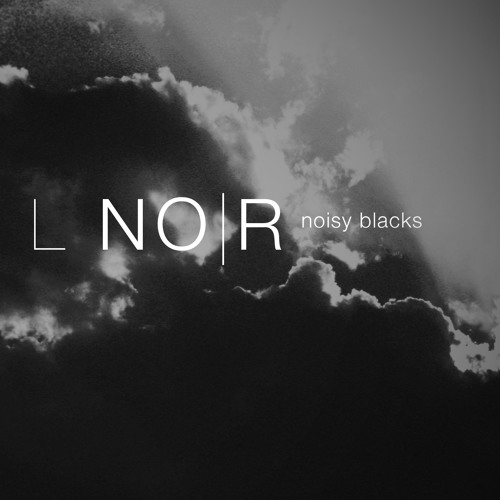 L NOIR   nb's stream on SoundCloud - Hear the world's sounds
