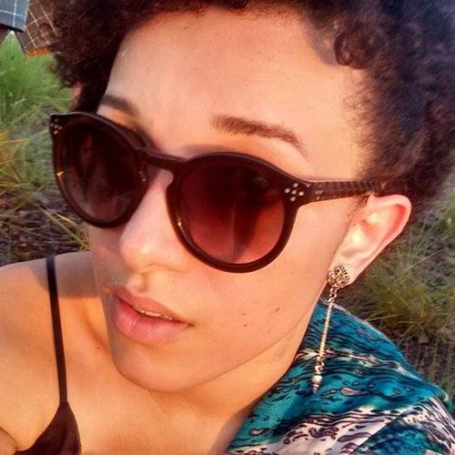 Karla Rodrigues 1's avatar