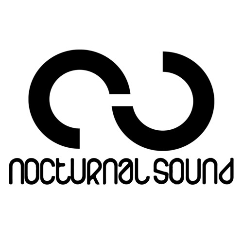 Nocturnal Sound records's avatar