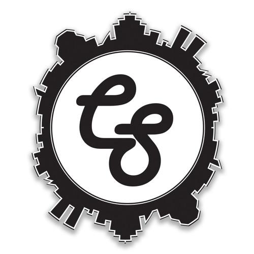 CitiSpace's avatar