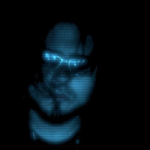 -Syne-'s avatar