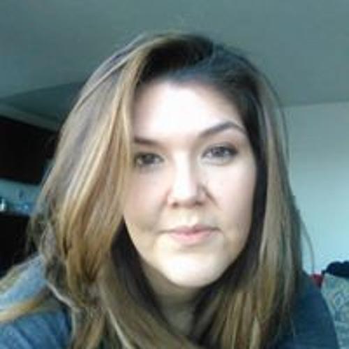 Marrina Brehm-McMillion's avatar