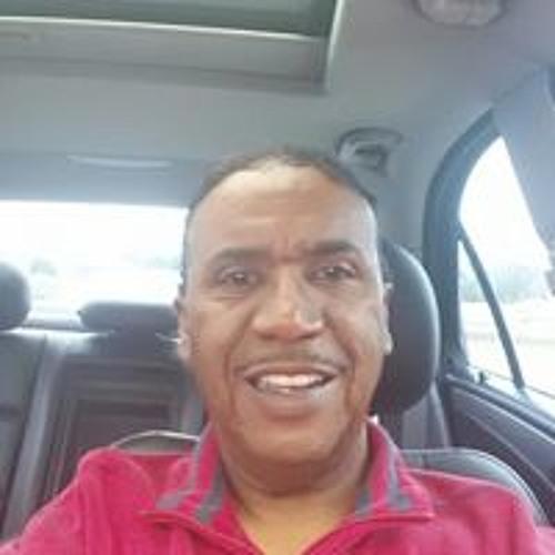 Reuben Howard's avatar