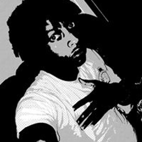 Z-Kellzz's avatar
