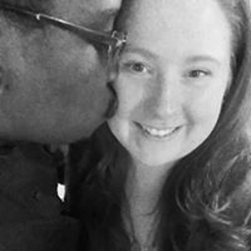 Sara Elizabeth Bland's avatar