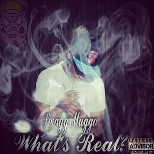 Swagg_Mugga's avatar