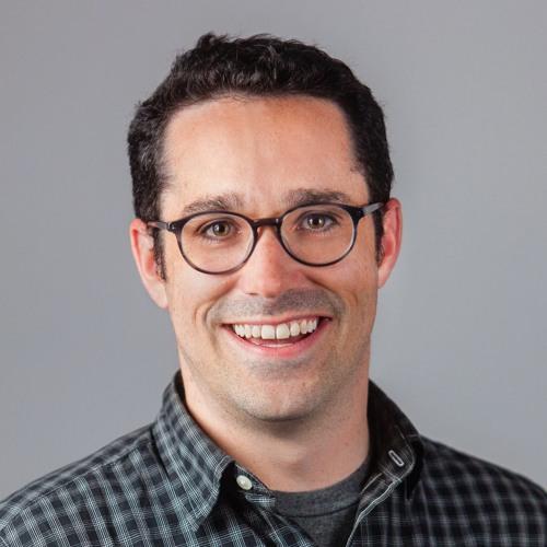 jedschmidt's avatar