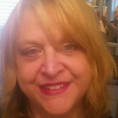 Diana Burns's avatar