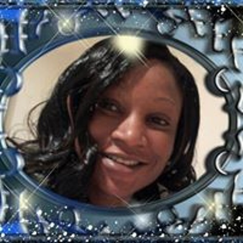Lois E Ekwe's avatar
