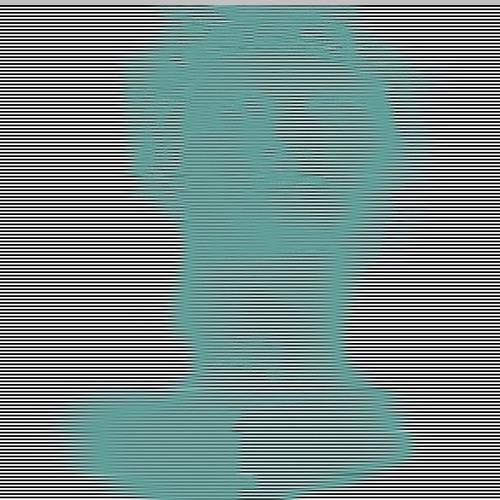 Cristian Murillo 6's avatar