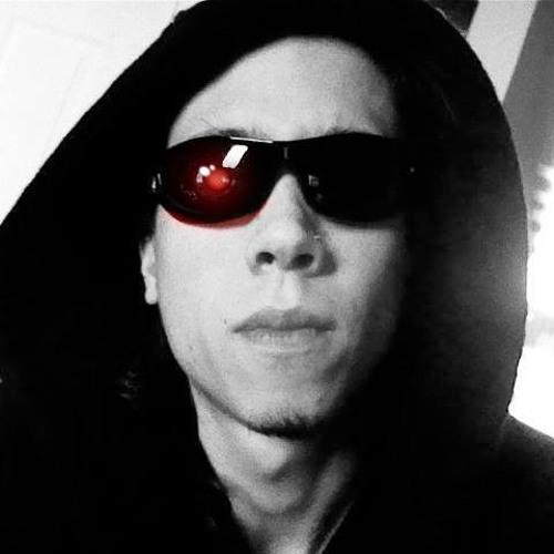 THℇ T3RM1NɅTØR's avatar