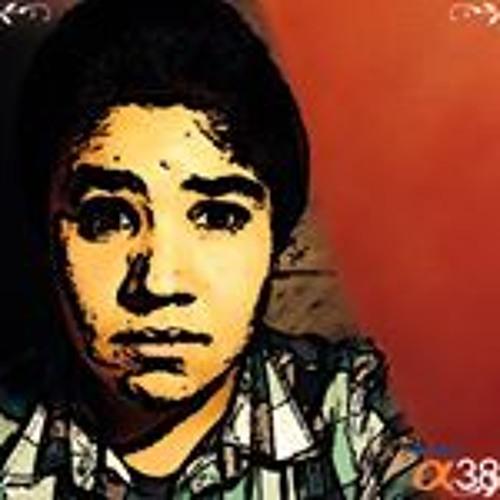 Juanpy Valdebenito's avatar