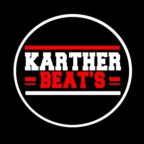 KartherBeats's avatar