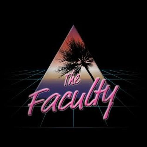 The Faculty's avatar