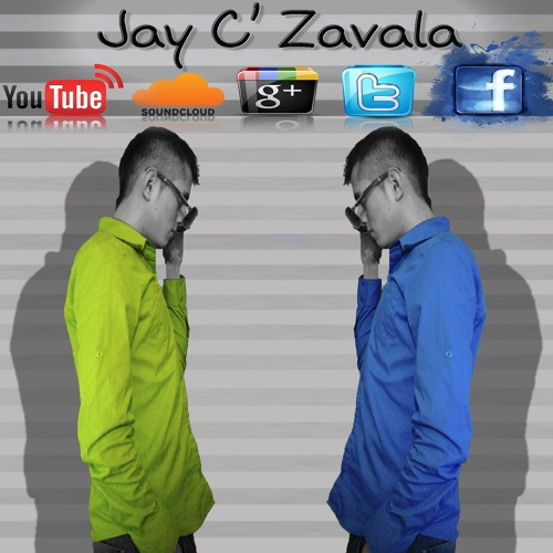 Mi Despedida|JayCzavala cancion de rap triste... melancolico(resuvida)