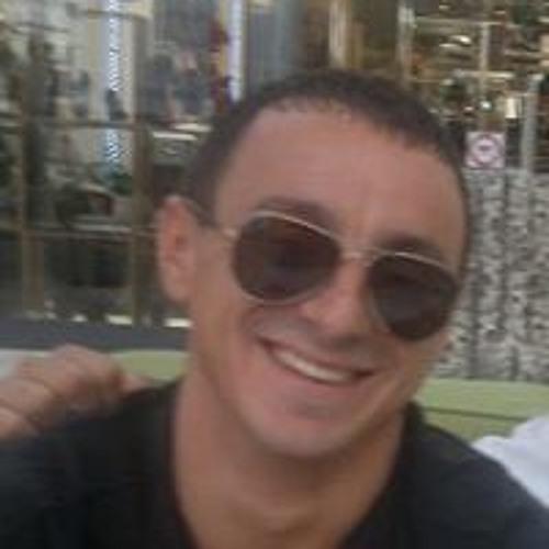Galin Valchev's avatar