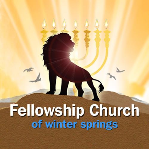 Fellowship Church's avatar