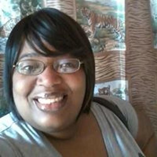 Quiarra Luvnmythree's avatar