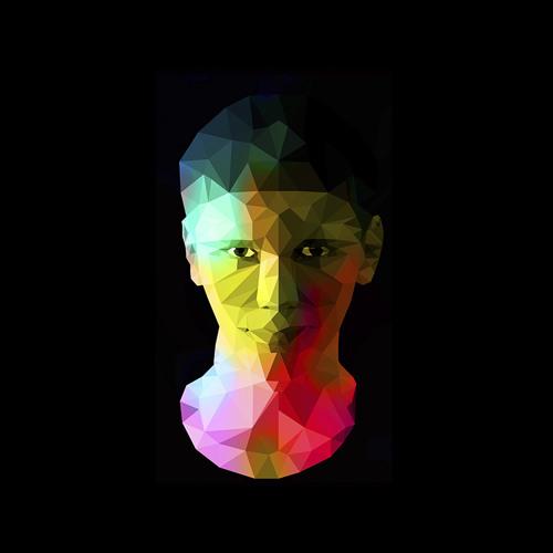 Starlike's avatar