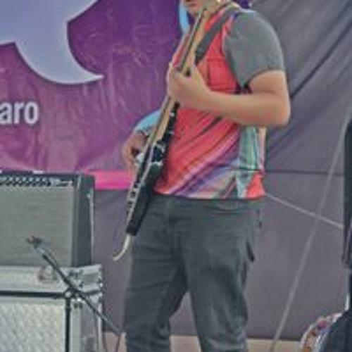 Santi Izquierdo's avatar