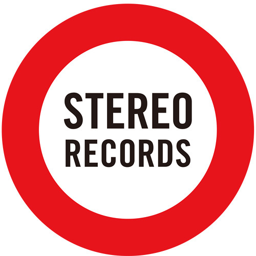 STEREO RECORDS's avatar