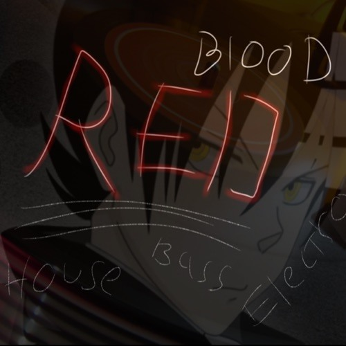 BloodRE|]'s avatar