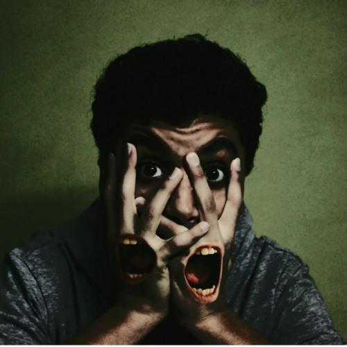 ismael saied's avatar