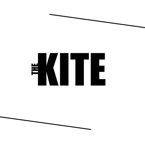 TheKite's avatar