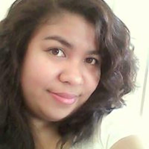 Jane Marion de Sosa's avatar