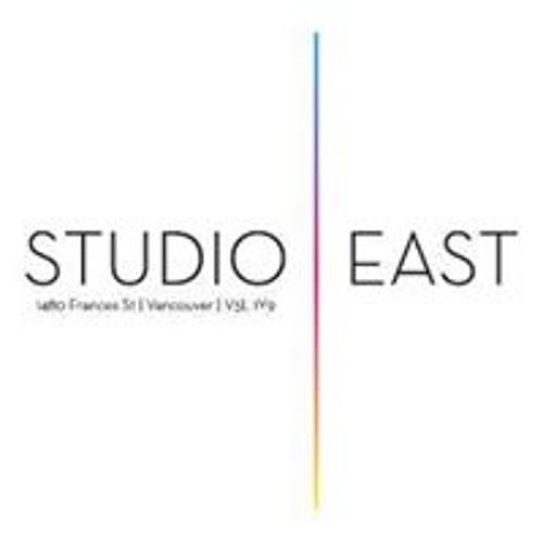 Studio East's avatar