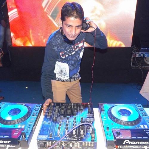Deeejay Amit Sharma's avatar