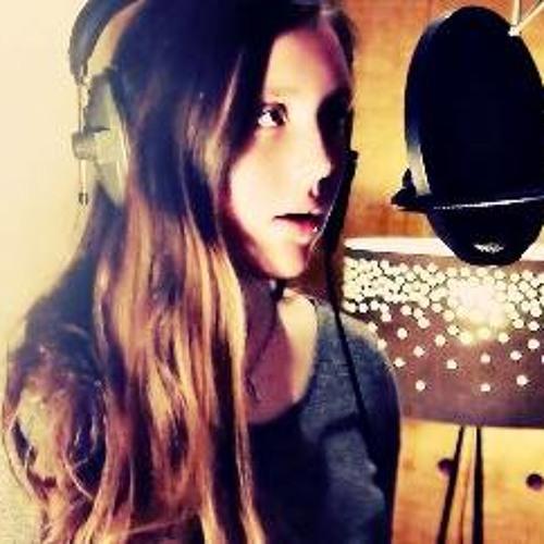 Anna.Yvonne's avatar