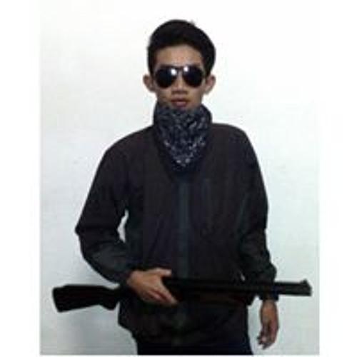 Muhammad Syaifullah's avatar