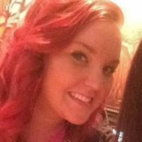 Ariel Sherburn's avatar