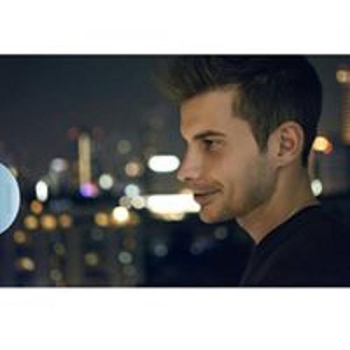 user41416990's avatar