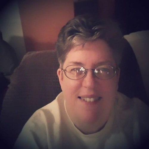 Linda Morgan 4's avatar