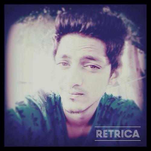 Rushikesh Jambhale's avatar