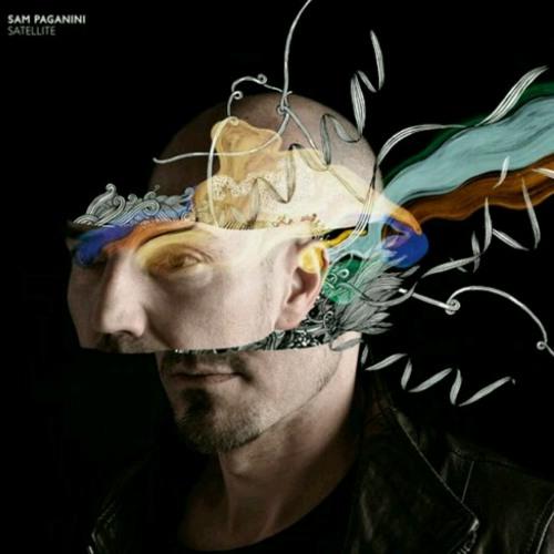 dustyxkid's avatar