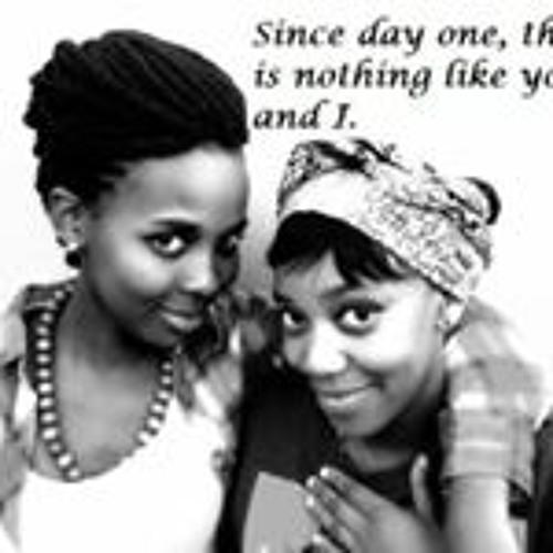 Seeza Ndazi Kubeka's avatar