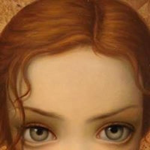 Giusy Campanile's avatar