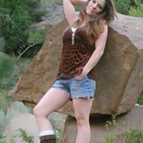 BryAnn Colleen Dearing's avatar
