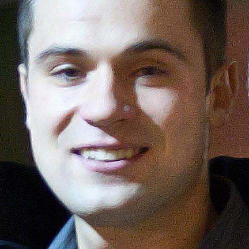 →InTrance♫™'s avatar